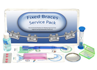 shop home health care braces supports zmebg